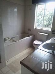 6 BEDROOM RUNDA HOUSE SITTING ON AN ACRE | Houses & Apartments For Rent for sale in Nairobi, Karura