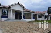 Complete 3 Bedrooms Master Ensuite Bungalows in Kenyatta Road,Juja   Houses & Apartments For Sale for sale in Nairobi, Nairobi Central
