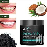 Teeth Whitening Powder - Natural Activated Coconut Charcoal | Bath & Body for sale in Nakuru, Nakuru East