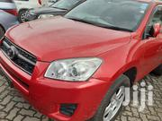 Toyota RAV4 2012 Red | Cars for sale in Mombasa, Shimanzi/Ganjoni