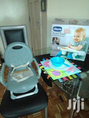 Baby Booster Seat | Children's Furniture for sale in Nairobi, Nairobi South