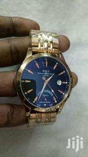 Ball Official Standard | Watches for sale in Nairobi, Nairobi Central