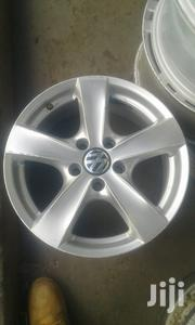 Vw Sports Rims Size 16set | Vehicle Parts & Accessories for sale in Nairobi, Nairobi Central