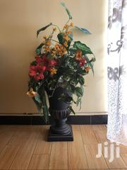 Flower and Vase | Home Accessories for sale in Nairobi, Kileleshwa
