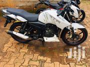 Indian 2017 White | Motorcycles & Scooters for sale in Trans-Nzoia, Bidii