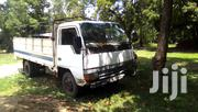 Mitsubishi Canter | Trucks & Trailers for sale in Bungoma, Kimaeti