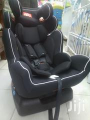 Big Baby Seat | Children's Gear & Safety for sale in Nairobi, Nairobi Central