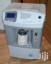 Oxygen Concentrator | Medical Equipment for sale in Nairobi, Nairobi Central