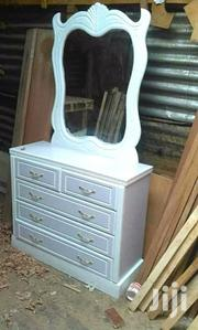 Dressing Mirror Table | Home Accessories for sale in Nairobi, Nairobi Central