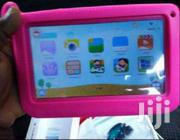 Iconix C703 Kids Tablet | Tablets for sale in Nairobi, Nairobi Central