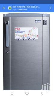 Von Fridges | Home Appliances for sale in Kiambu, Uthiru