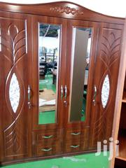 4 Door Wardrobes Available | Furniture for sale in Nairobi, Embakasi