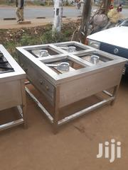 Four Burner Low Pressure | Restaurant & Catering Equipment for sale in Nairobi, Pumwani
