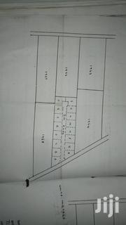 Hot Land for Sale | Land & Plots For Sale for sale in Machakos, Athi River