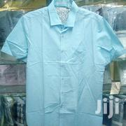 Casual Shirts | Clothing for sale in Nairobi, Airbase