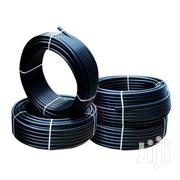 Drip Irrigation Pipe | Garden for sale in Nairobi, Viwandani (Makadara)