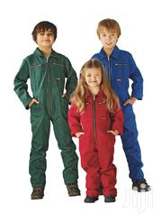 Kids Overall | Children's Clothing for sale in Nairobi, Nairobi Central