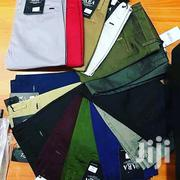 Zara and Polo Khaki Trousers | Clothing for sale in Nairobi, Airbase