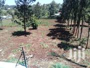 Happy Clients Land For Sale   Land & Plots For Sale for sale in Nairobi, Nairobi Central