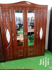 Wardrobes Available | Furniture for sale in Nairobi, Embakasi