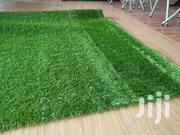 Artificial Carpet Grass | Garden for sale in Nairobi, Imara Daima