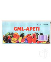GML Apeti Capsules for Weight Gain | Vitamins & Supplements for sale in Nairobi, Kileleshwa