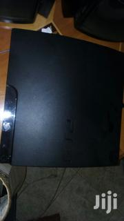 Playstation 3   Video Game Consoles for sale in Nairobi, Kasarani