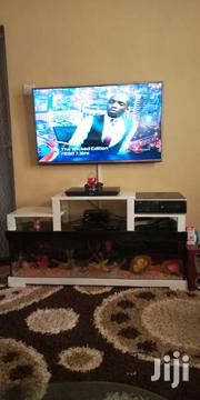 Aquarium Tv Stand | Fish for sale in Nairobi, Kahawa