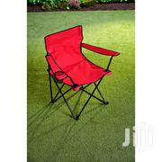 Folding Camping Chairs | Furniture for sale in Nairobi, Nairobi Central