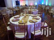 Decor Service | Party, Catering & Event Services for sale in Nairobi, Roysambu