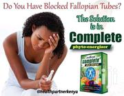 Complete Phyto Energizer | Vitamins & Supplements for sale in Nairobi, Nairobi Central