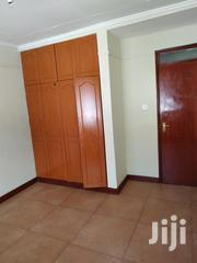 One Bedroom TRM Thika Road to Let | Houses & Apartments For Rent for sale in Nairobi, Roysambu