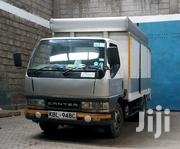 Transport Moving And Logistics | Logistics Services for sale in Nairobi, Nairobi Central