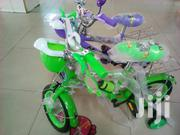 Kids Bicycles Size 12 | Toys for sale in Nairobi, Nairobi Central