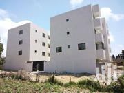 Stylish 2bdr With Income 18k | Houses & Apartments For Sale for sale in Mombasa, Shanzu