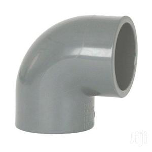 Pvc Threaded Pipe Fittings
