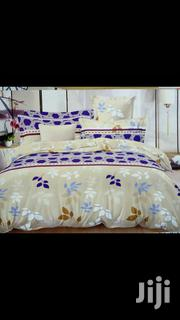 Binded Duvets | Home Accessories for sale in Nairobi, Ngara