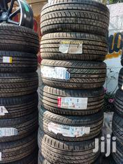195/65/15 Constancy Tyres Is Made In China | Vehicle Parts & Accessories for sale in Nairobi, Nairobi Central