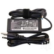 Laptop Charger Adapter | Computer Accessories  for sale in Kisumu, Market Milimani