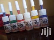 Tattoo Inks | Arts & Crafts for sale in Nairobi, Nairobi Central