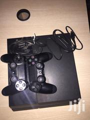 Sony Playstation 4 1 TB | Video Game Consoles for sale in Nairobi, Nairobi West