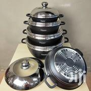 Dessini Cookware | Kitchen & Dining for sale in Nairobi, Kahawa