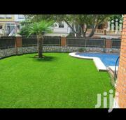 Artificial Grass Carpets | Garden for sale in Nairobi, Nairobi Central