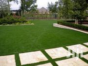 Deluxe Grass Carpet | Garden for sale in Nairobi, Nairobi Central