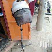 Used Equiator Hair Dryer | Home Appliances for sale in Mombasa, Junda