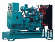 Generator Services | Manufacturing Services for sale in Nairobi, Harambee