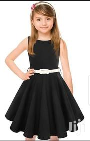 Girls Dresses | Children's Clothing for sale in Kajiado, Ongata Rongai