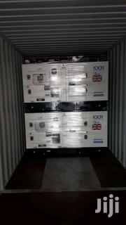 Perkins 10kva Brand New | Electrical Equipments for sale in Nakuru, Elementaita