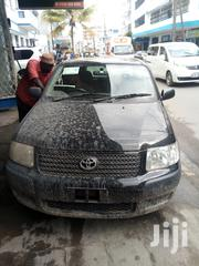 Toyota Succeed 2012 Black | Cars for sale in Mombasa, Likoni