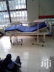 Two Crank Abs Bed | Medical Equipment for sale in Nairobi, Nairobi Central